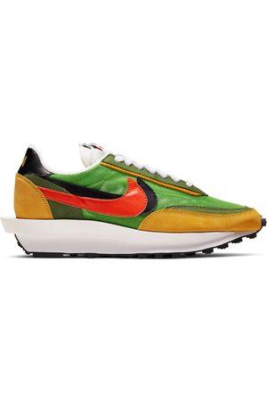 Nike Sneakers - X Sacai LDV sneakers