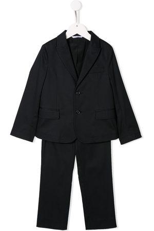 Dolce & Gabbana Two piece suit