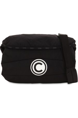 Colmar A.G.E. by Shayne Oliver Techno Belt Bag
