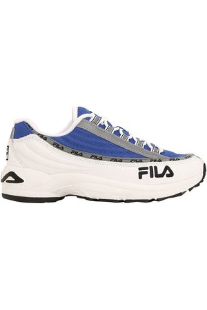 Fila Women Sneakers - Dragster Sneakers