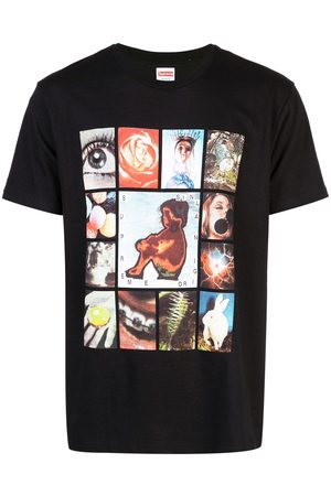 Supreme Collage T-shirt