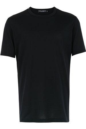 Dolce & Gabbana Short-sleeve T-shirt