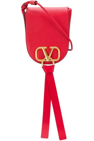 VALENTINO GARAVANI Women Shoulder Bags - VRING crossbody bag
