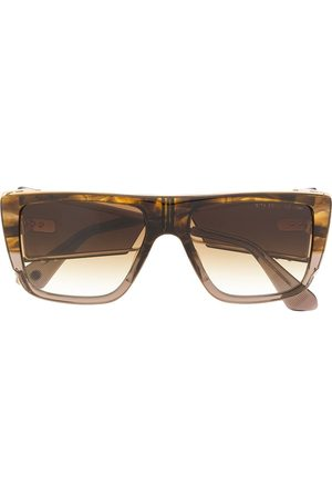 cb0694ca2a DITA EYEWEAR lenses men s sunglasses