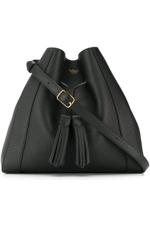 MULBERRY Small Millie tote