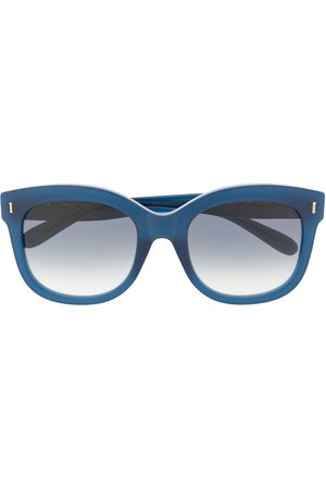 1c3fe07fe072 Buy MULBERRY Sunglasses for Women Online | FASHIOLA.in | Compare & buy