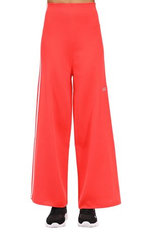 adidas Techno Track Pants