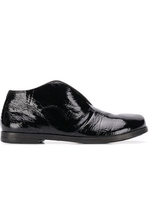 MARSÈLL Slip-on loafers
