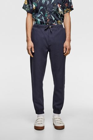 Zara Loose fit joggers