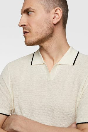 306686ca Buy Zara Sweaters for Men Online | FASHIOLA.in | Compare & buy