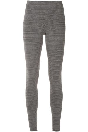 Lygia & Nanny Women Trousers - Leg Modelle Grafiatto