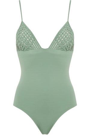 CLUBE BOSSA Lagus swimsuit