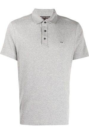 Michael Kors Logo polo shirt