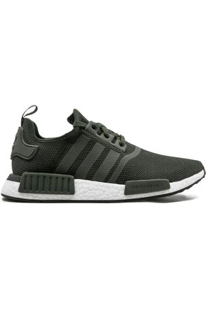 adidas NMD_R1 low top sneakers