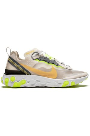 6bd895ef5b Nike new shoes men's footwear, compare prices and buy online
