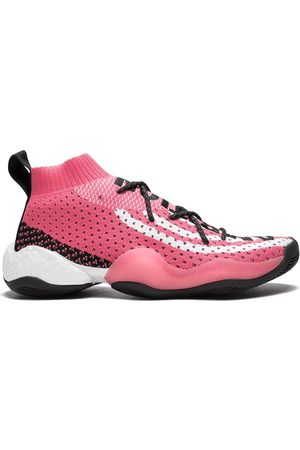 adidas Crazy BYW Lvl 1 sneakers
