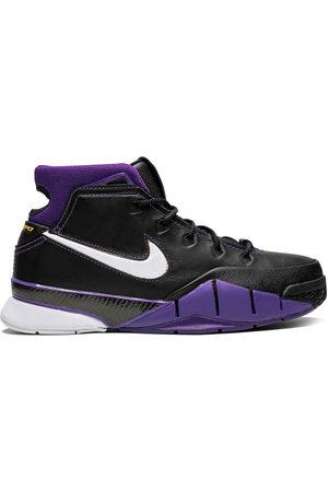 Nike Men Sneakers - Kobe 1 Proto sneakers