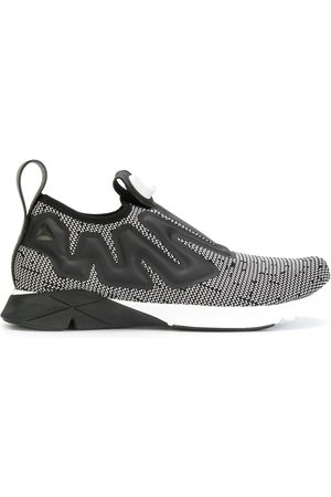 Reebok Ultraknit Pump sneakers