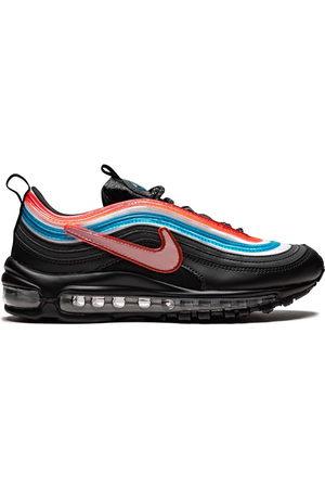 Nike Men Sneakers - AIR MAX 97 OA sneakers