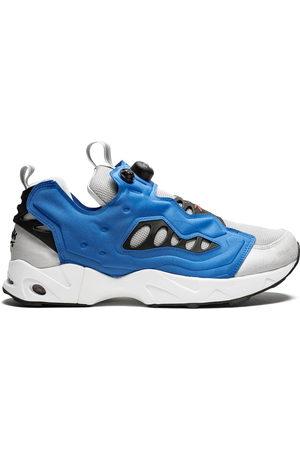 Reebok Instapump Fury Road sneakers