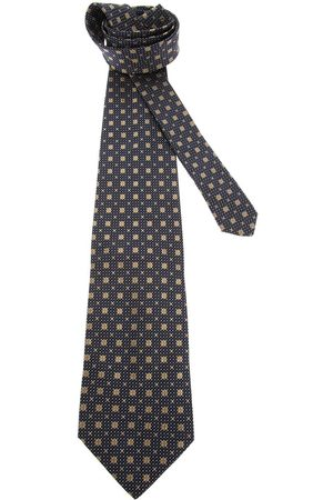 Gianfranco Ferré Patterned tie