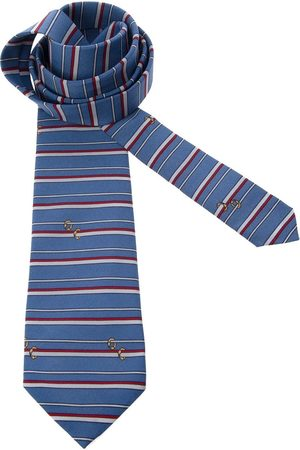 Pierre Cardin Striped tie