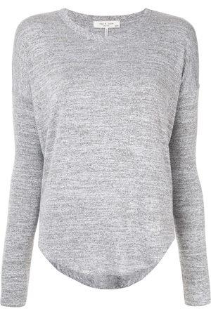 RAG&BONE Hudson T-shirt
