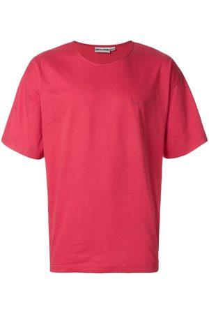 Pierre Cardin Round neck T-shirt