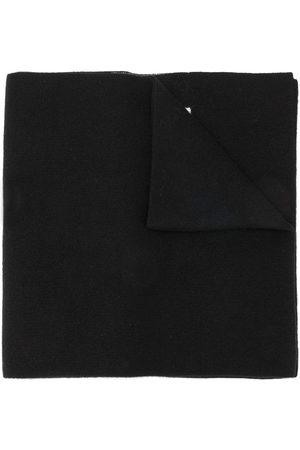 Dsquared2 Men Scarves - Icon print scarf