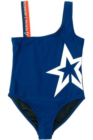Perfect Moment Superstar swimsuit
