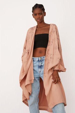 fc69068f Buy Zara Cardigans for Women Online | FASHIOLA.in | Compare & buy