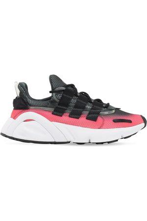 adidas Lx Con Adiprene Sneakers