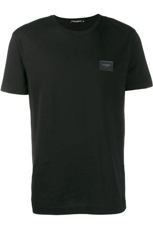 Dolce & Gabbana Relaxed T-shirt