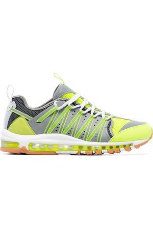 Nike Men Sneakers - X CLOT Air Max 97 Zoom Haven sneakers