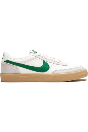 Nike Men Sneakers - Killshot 2 Leather sneakers