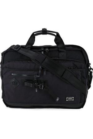 As2ov Large Ballistic nylon business bag
