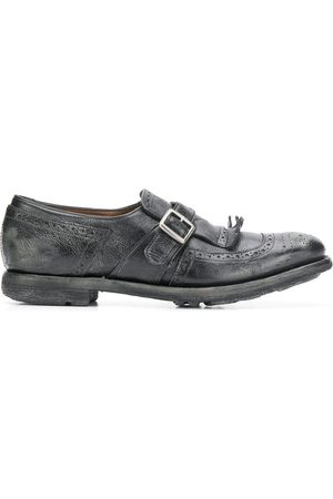 Church's Women Loafers - Shanghai loafers