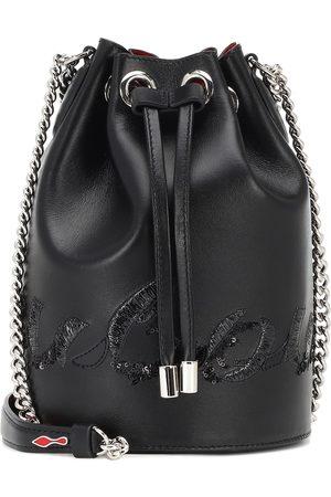 a95d83c1390 Buy Christian Louboutin Handbags for Women Online | FASHIOLA.in ...