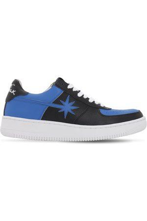 Starwalk Adopts Classic Sneakers