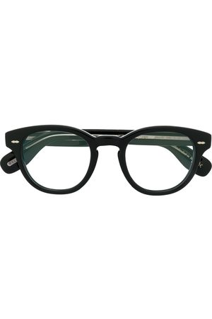 Oliver Peoples Cary Grant glasses