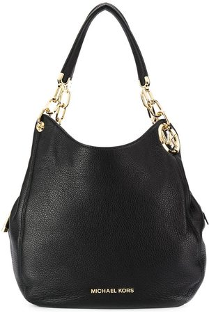Michael Kors Women Handbags - Lillie large tote bag
