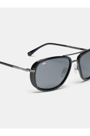 HRX Unisex Square Sunglasses