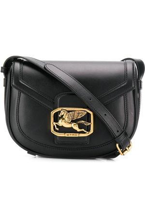 Etro Pegaso shoulder bag