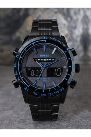 Roadster Men Analogue and Digital Watch MFB-PN-OS-AD1701