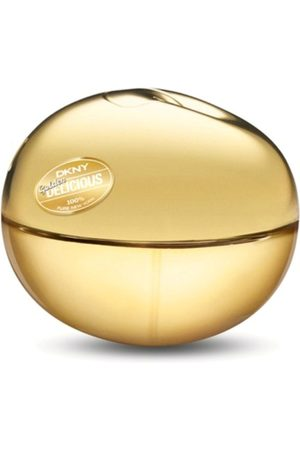 DKNY Women BD Golden Delicious Eau de Parfum 50 ml