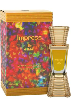 Ajmal Impress Men Concentrated Perfume 10ml