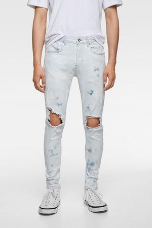 مفيد الاسفنج طور Zara Jeans Mens Skinny Outofstepwineco Com
