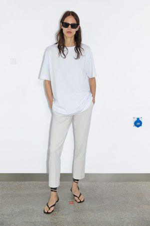 f65355f549 Chino trousers