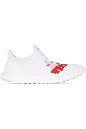 adidas X Undefeated Ultraboost sneakers