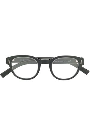 Dior Fraction glasses